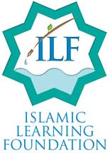 Islamic Learning Foundation