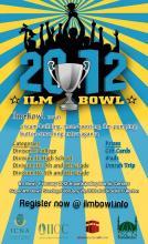 Ilm Bowl 2012 - ilmbowl.info