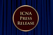 ICNA condemns attacks on U.S. missions in Egypt, Libya