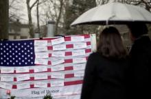 Newtown Massacre: ICNA grieves with fellow Americans